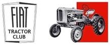 Fiat Tractor Club